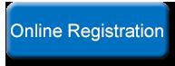 Click for Online Registration